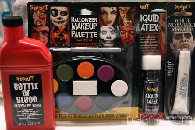 makeupsupplies1