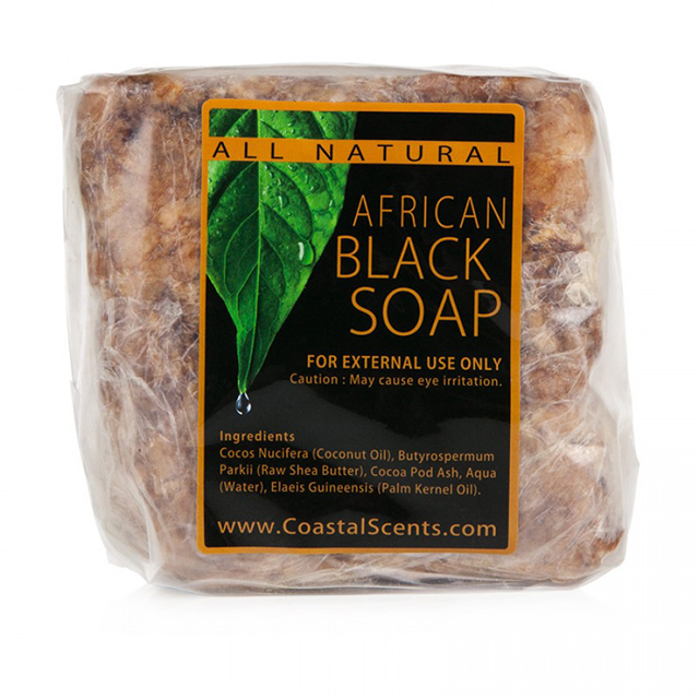 africanblacksoap_photo_002_1