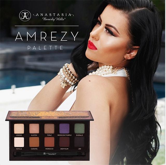 amrezy1