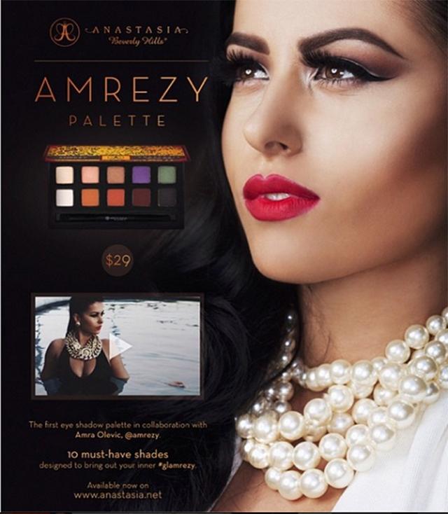 amrezy2