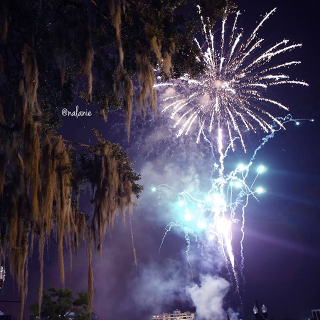 fireworks1IG2
