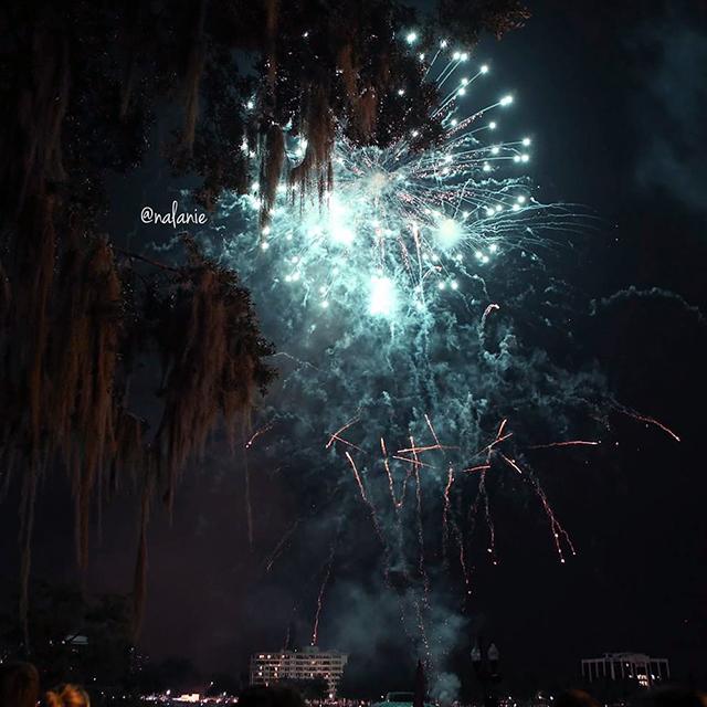 fireworks4IG2