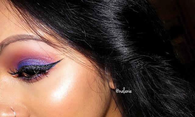 purpleeyes2