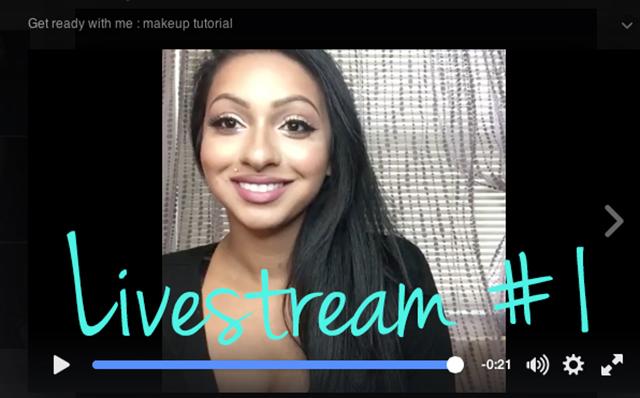 livestream1blog