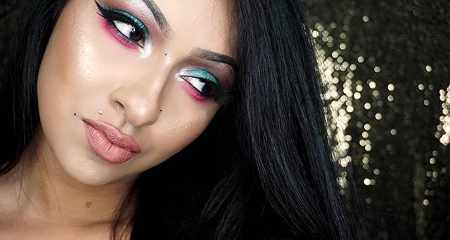 beautykiller1